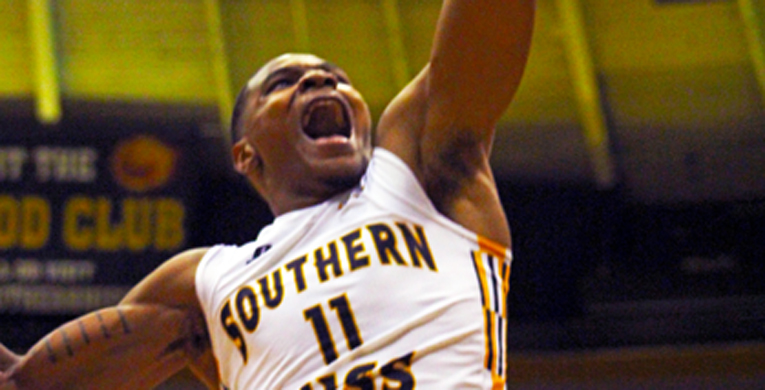 Golden Eagle basketball preview