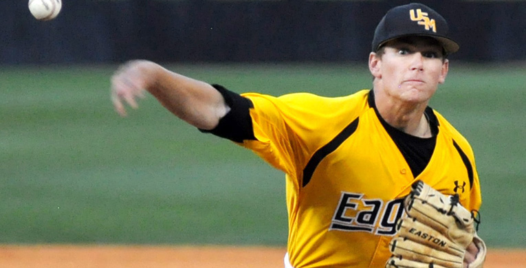 USM baseball hopes to return to the College World Series