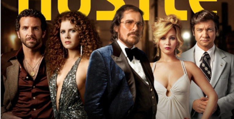 american_hustle-cropped