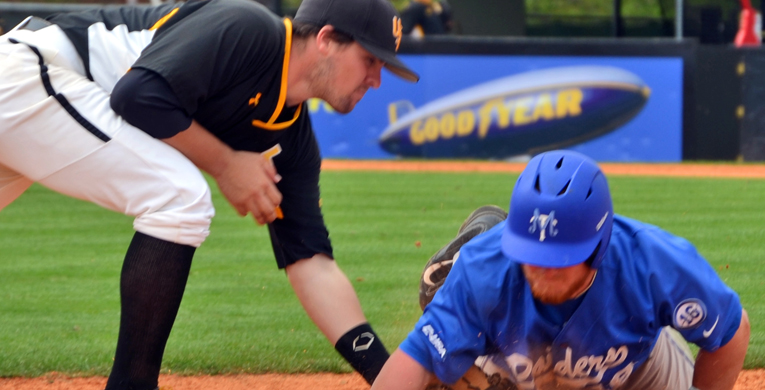 USM wins its fourth C-USA series against MTSU