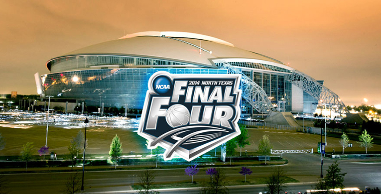 Predictions for the Final Four