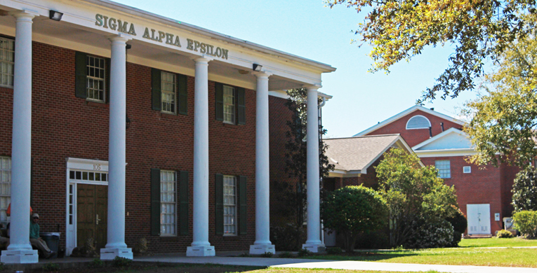 UPD investigates fraternity altercation