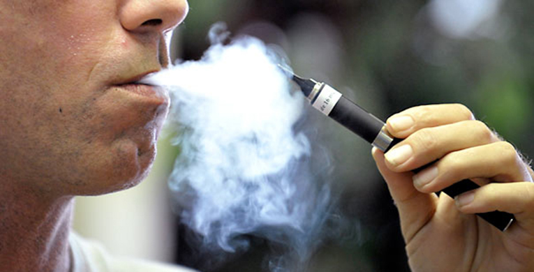 Students talk e-cigarettes: Is vaping as detrimental as smoking?