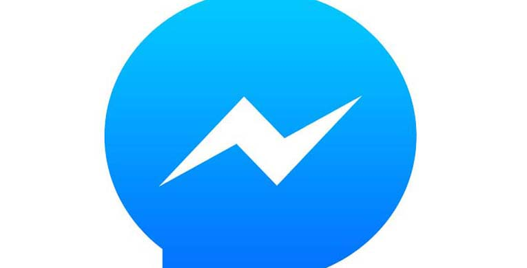 Messenger app causes unrest for users