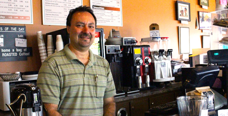 Java Werks returns with new management
