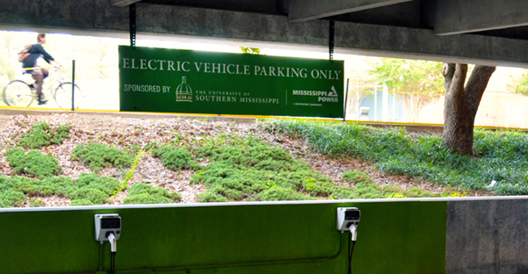 Electric vehicles an imminent reality