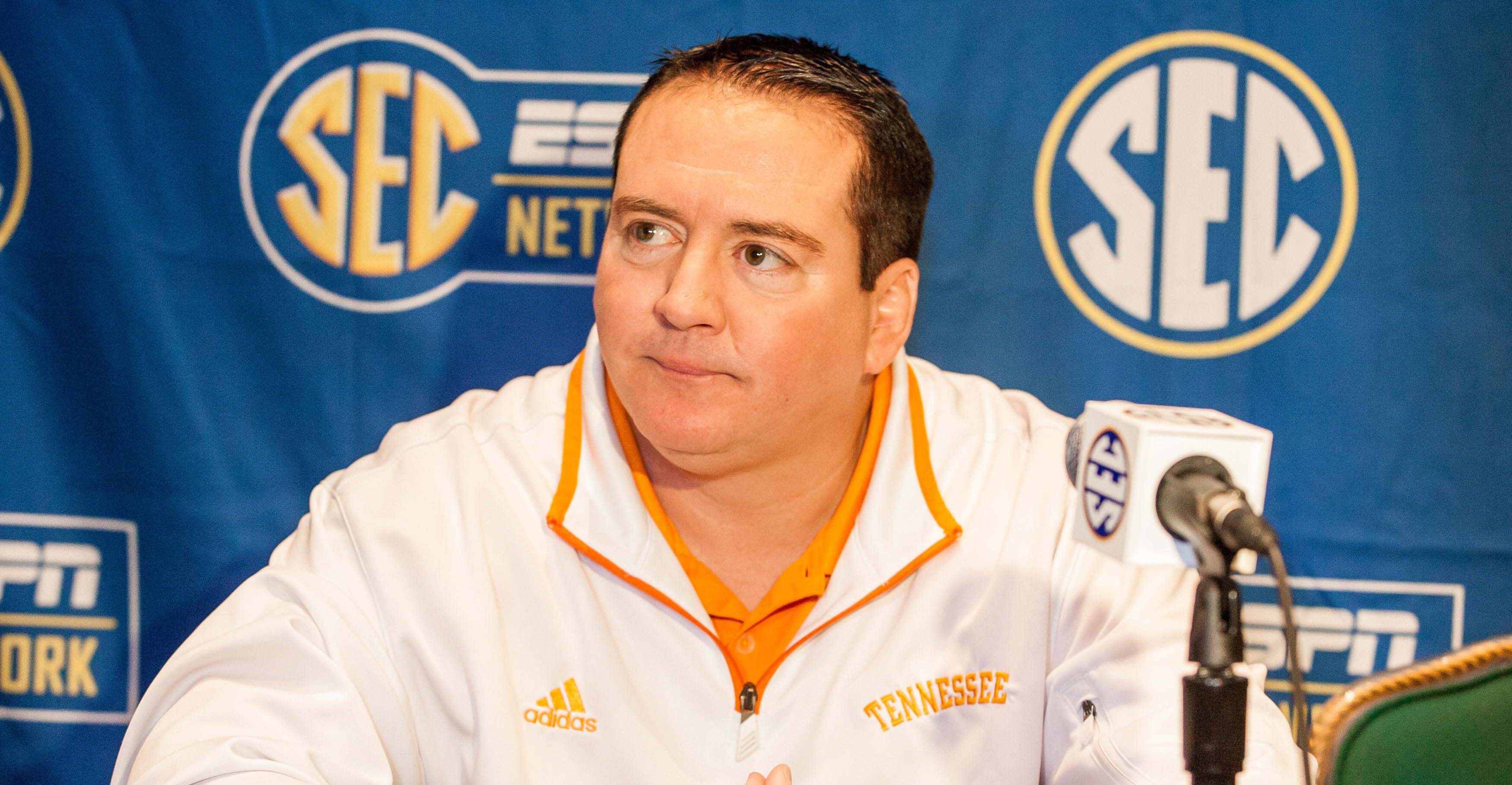 Southern Miss basketball, Donnie Tyndall under NCAA investigation