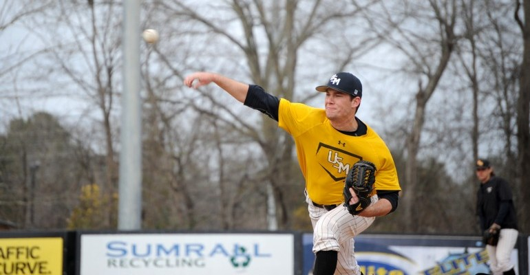 Golden Eagles Losing Skid Increases to Three Games