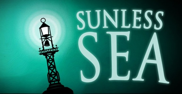 'Sunless Sea' Unique in Concept, Flawed in Execution