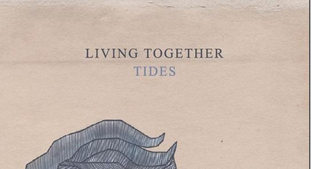 Living Together to Release First Full-Length Album