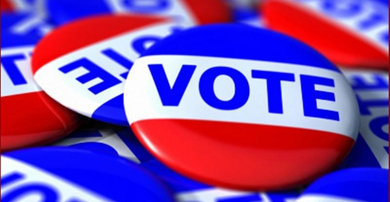 Lowering Voting Age Could Increase Turnout