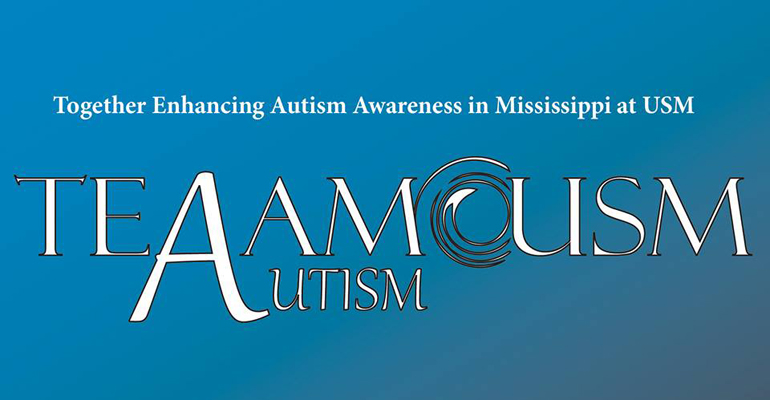 Fifth Annual Rock for Autism to Take Place Thursday