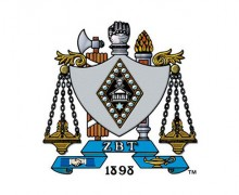 Bad Apples Lead Public to Condemn Fraternities