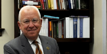 Students excited for Joe Paul's return to USM