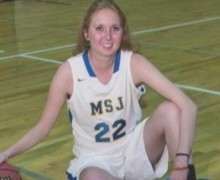 Lauren Hill: Making Every Moment Count