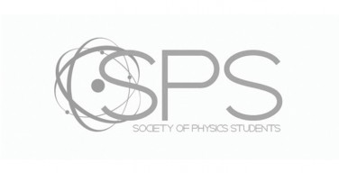USM to Host 2-Day Physics Conference