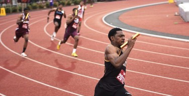 USM Brings Home 10 First Place Finishes