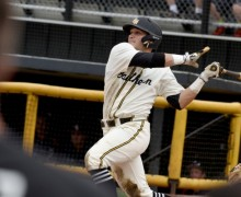 USM Powerful Offense Not Enough in Series Loss to UTSA