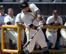 Strong Pitching Carries USM to Series Win Over UAB