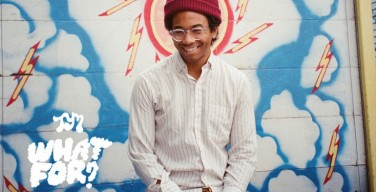 Toro Y Moi's Album a Must for Chillwave Listeners