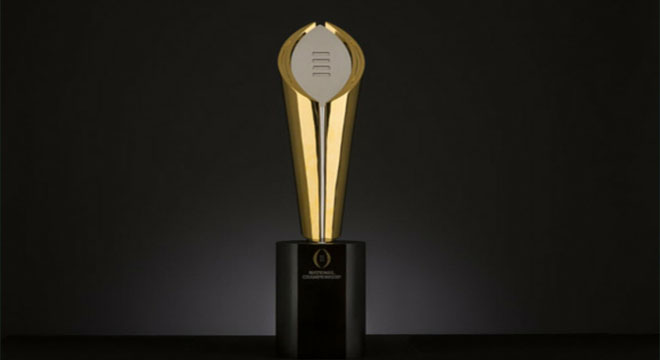 Sports writers predict 2nd College Football Playoffs