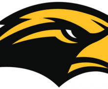 Depth will impact Golden Eagle defense early