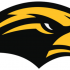 SouthernMissEagles