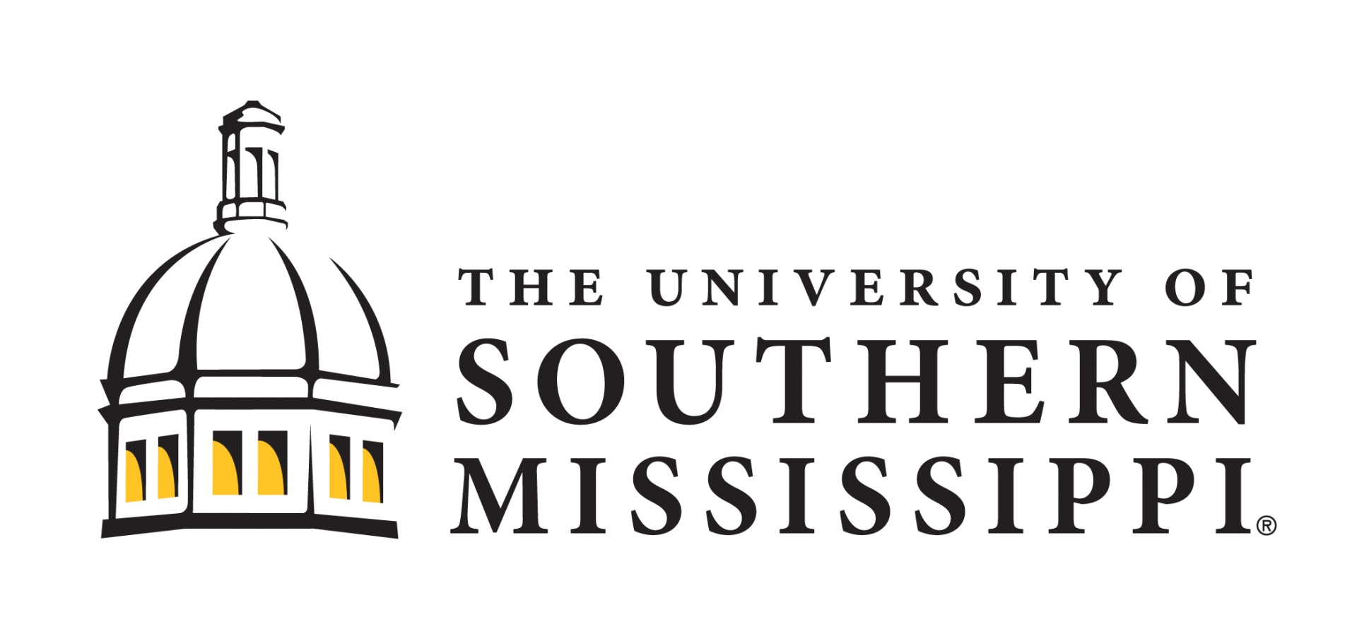 USM hosts College Alcohol Awareness Week