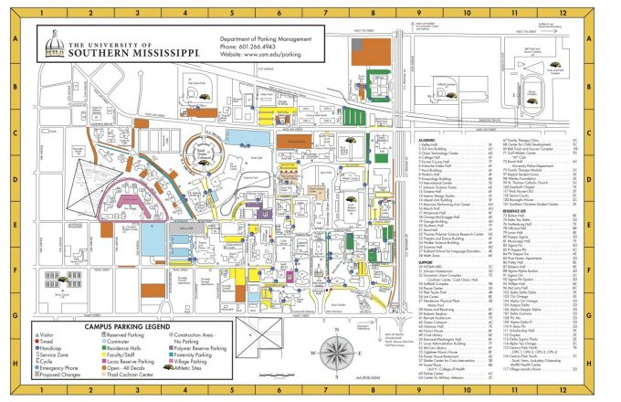 2015hburgcampusmapwithgrid Fiu Campus Map on baylor campus map 2015, northeastern campus map 2015, boise state campus map 2015, usc campus map 2015, texas a&m campus map 2015, liberty campus map 2015, virginia tech campus map 2015, fsu campus map 2015, ualr campus map 2015, fresno state campus map 2015, mtsu campus map 2015, radford campus map 2015, utsa campus map 2015, southern miss campus map 2015, utep campus map 2015, uab campus map 2015, smu campus map 2015, wku campus map 2015, usf campus map 2015, umass campus map 2015,