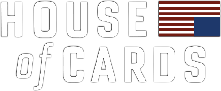 House_of_Cards_U.S._logo