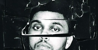 Sex, drugs, ego among themes in The Weeknd's album