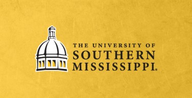 USM professor earns prestigious scholarship to attend conference