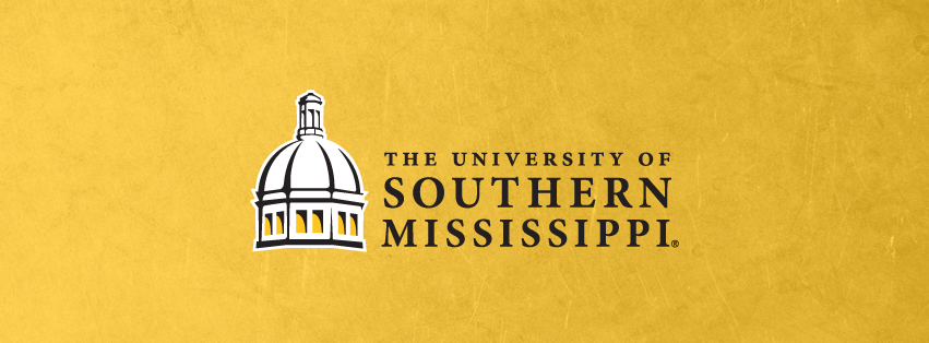 Moser chosen as provost for USM