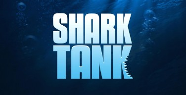 Students sought for show reminiscent of  'Shark Tank'