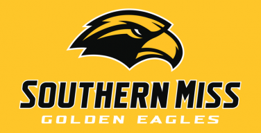 USM records solid results at Tiger Track Classic