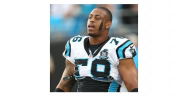 Greg Hardy: Has he been punished enough?