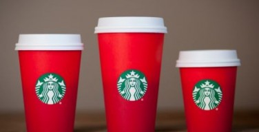 Feurstein's red cup claims absurd, nonsensical