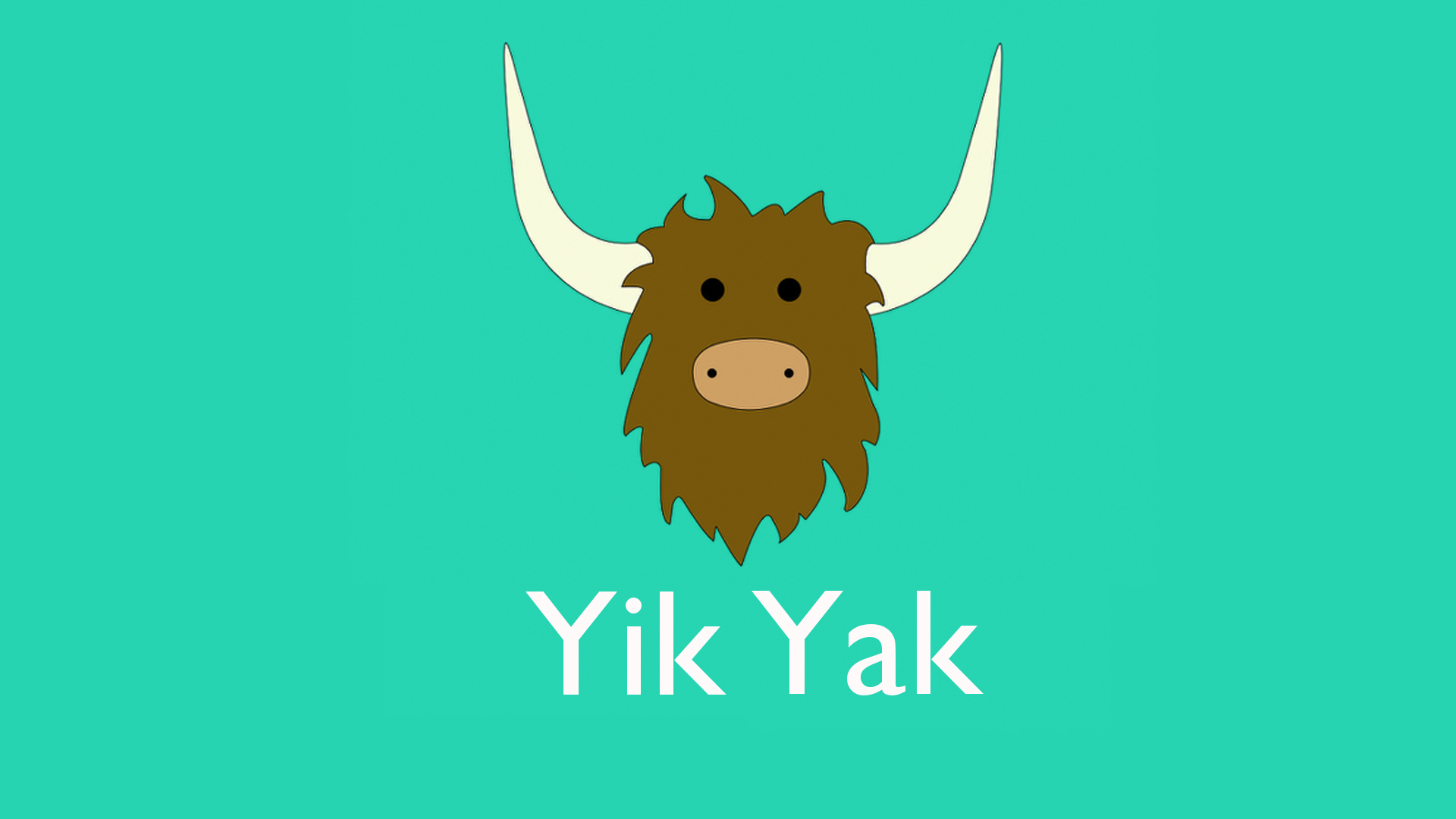 Coalition calls for censorship of Yik Yak