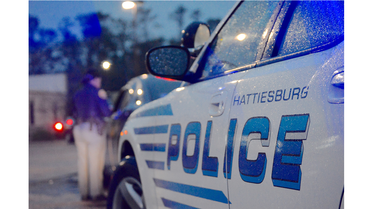 HPD prioritizes officer hires and retention