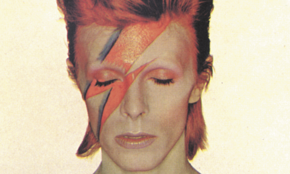 Calling out the 'call-out culture' : a response to Bowie critics