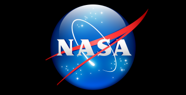 NASA COOL LOGO