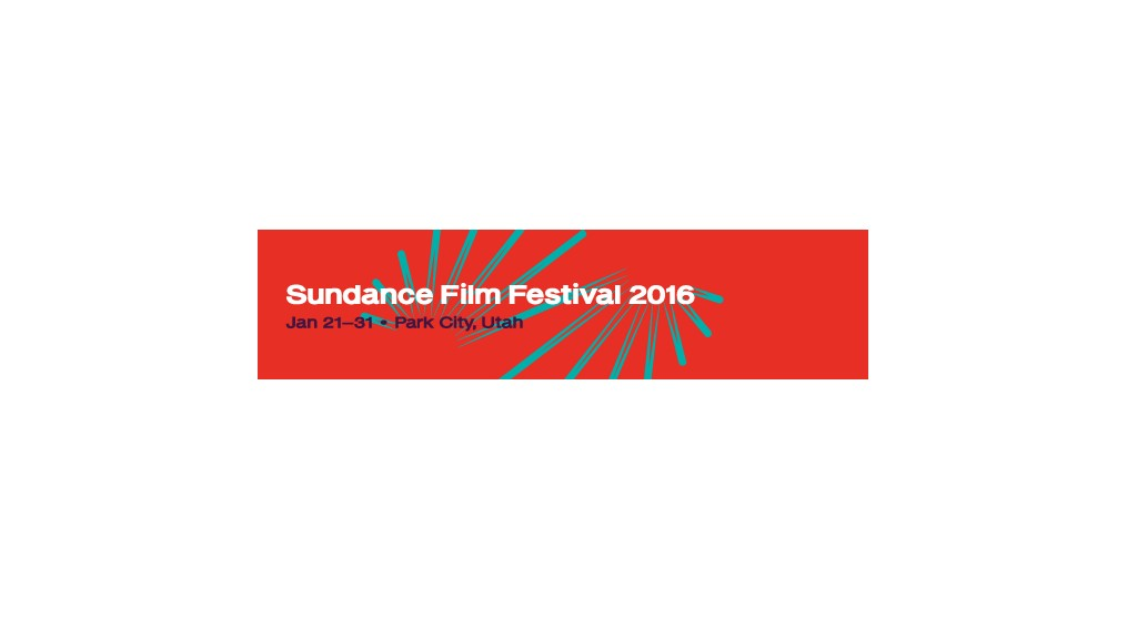 Sundance: Review of this year's top picks