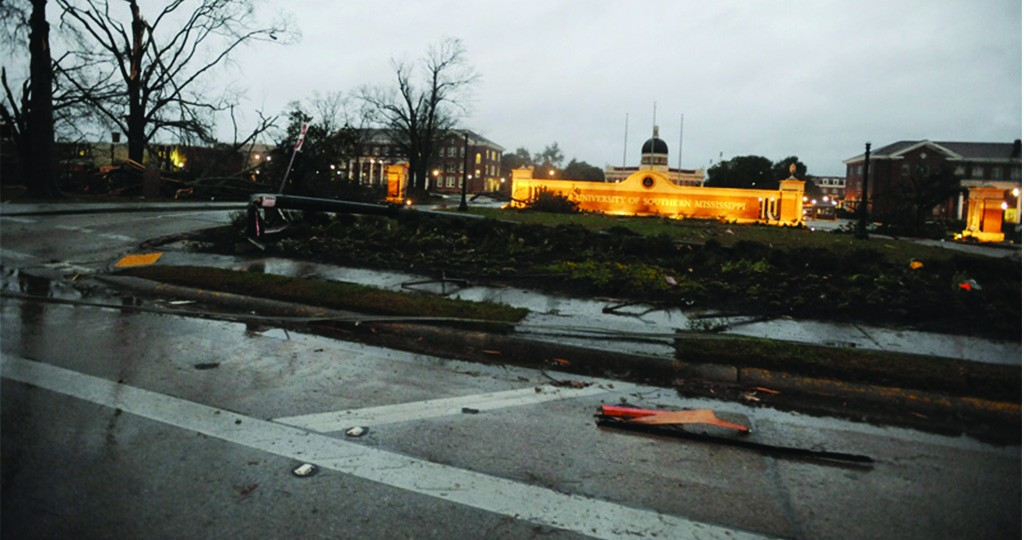 City continues recovery after 2013 tornado