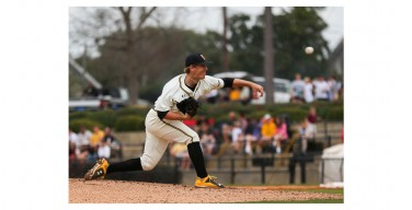 USM draws offensive wild card in UNO game