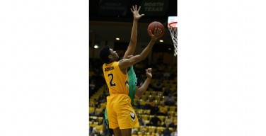 Golden Eagles hope to improve in last road trip