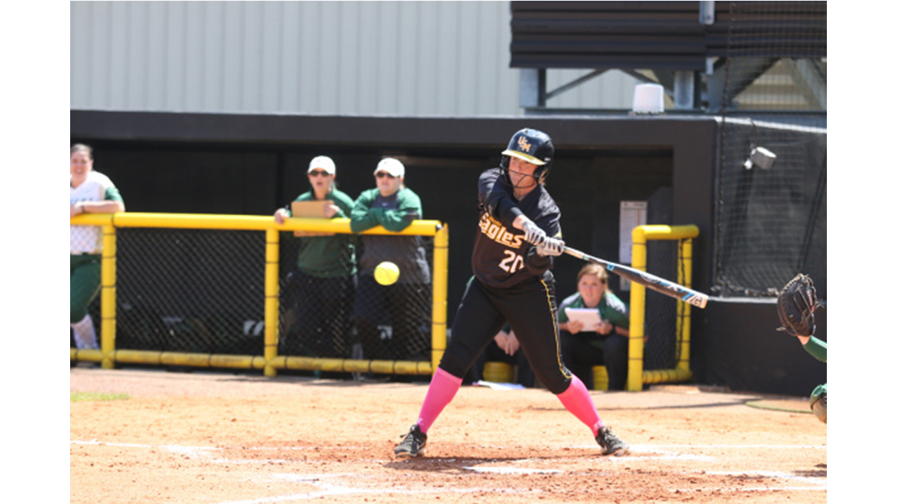 USM feels Blazers' burn at home in weekend series