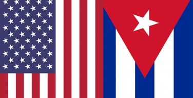 Cuba: New relations may heal old wounds