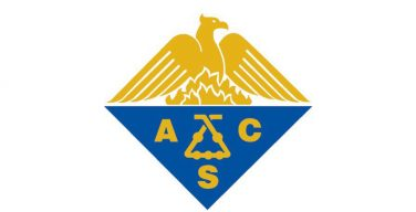 University ACS chapter ranks No. 1 in state