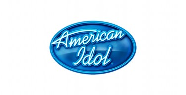 American Idol ends with Miss. showdown