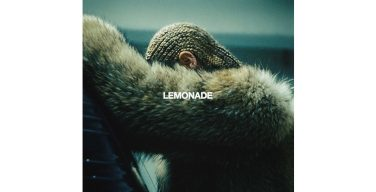 Queen quenches fan thirst with 'Lemonade'